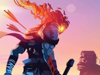 Dead Cells designer suggests a sequel is unlikely to happen