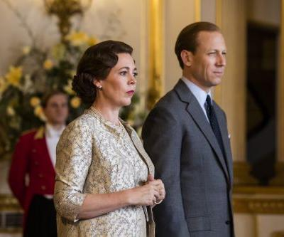 'The Crown' Season 3 Will Premiere In The Later Half Of 2019, But Fans Still Have Questions