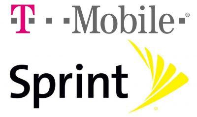 SoftBank would give up control of Sprint to get T-Mobile merger done, says report