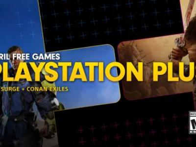 Daily Reaction: Is PlayStation Plus a PS Minus? How the Subscription Needs to Change