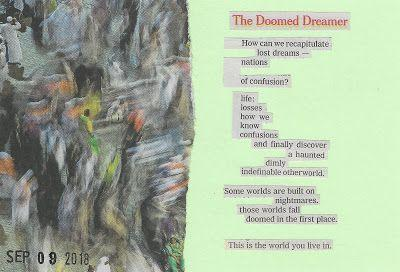 Found poetry 36