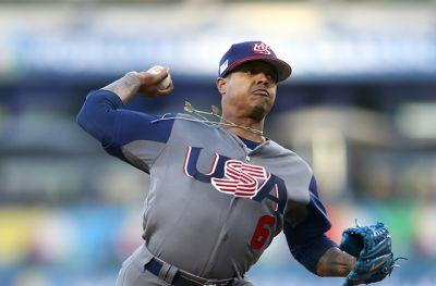 Team USA Wins World Baseball Classic For First Time, Blanking Puerto Rico