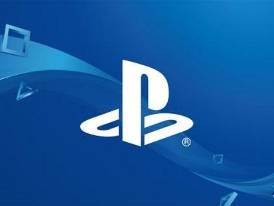 PS4 6.50 System Update Allows Game Streaming On IOS