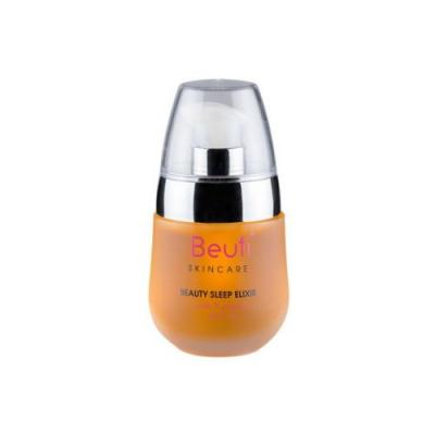 The Face Oil Meghan Markle Recommended to Meghan Markle for Their Duchess Glow