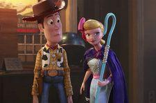 The Beach Boys' 'God Only Knows' Is Featured in New 'Toy Story 4' Trailer: Watch