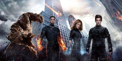 Fantastic Four Producer 'Has No Idea' If the Franchise Will Continue