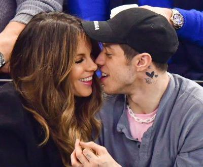 10 Celeb Couples With 10-Year & Over Age Gaps That You'll Want To Insta-Stalk Immediately