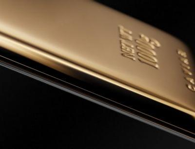 Luxury Galaxy Note 9 Fine Gold Edition Costs Over $50,000