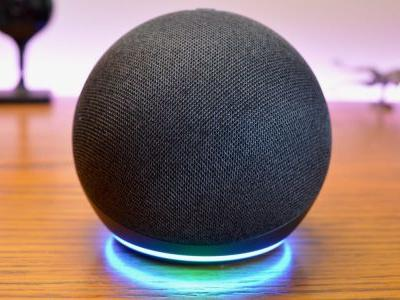 Amazon Black Friday 2020 tech deals are live now - save on the new Echo, Kindle, Bose headphones, and more