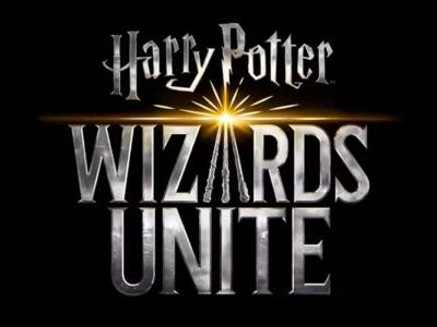 'Harry Potter: Wizards Unite' AR game now available in 25 additional countries
