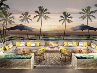 Hyatt Announces Plan for Park Hyatt Hotel and Residences in Phu Quoc, Vietnam