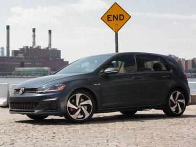 If Each Automaker Could Only Make One Car, What Should It Be?