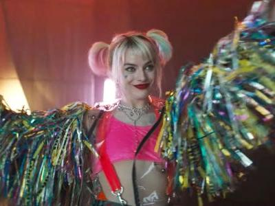 Birds Of Prey Reshoots Adding New Action From John Wick Director