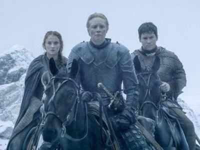 Rotten Tomatoes: Top 'Game of Thrones' Episodes to Watch Before Season 8