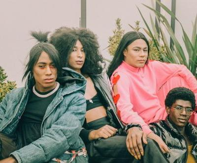 We can't do this alone: Travis Alabanza on black trans community