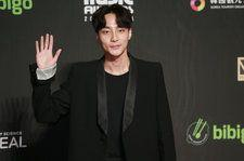 K-Pop Singer Roy Kim Booked for Distribution of an Obscene Photo: Report