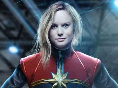 """7 Reasons Why """"Captain Marvel"""" Is One of The MCU's Most Disappointing Movies"""