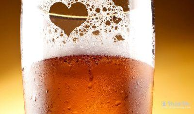 The 5 Most Cupid-Worthy Valentine's Day Beers