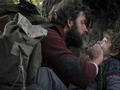 A Quiet Place II: 10 Questions We Want Answers To In The Sequel