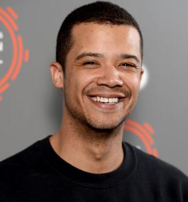 Is Jacob Anderson Single? Grey Worm From 'GOT's Relationship Status Will Break Your Heart