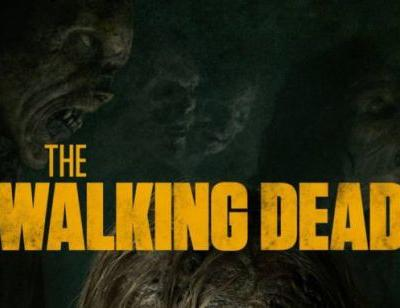 AMC plans third 'Walking Dead' TV show as movie trilogy nears