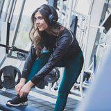41 Energizing Songs That Will Make Your Summer Workouts 100 Percent Better