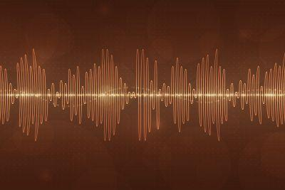 Voice-Analysis Software Firm Cogito Gets $15M Round Led by OpenView