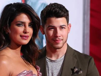 Nick Jonas Admits He and Priyanka Chopra Think About How Their Careers Will Affect Their Future Kids
