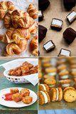 Home Hacks: Classic Snacks and Sweets