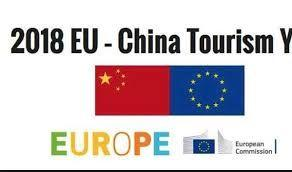 ETC report shows EU-China tourism year campaign with 4 percent growth in visitor number