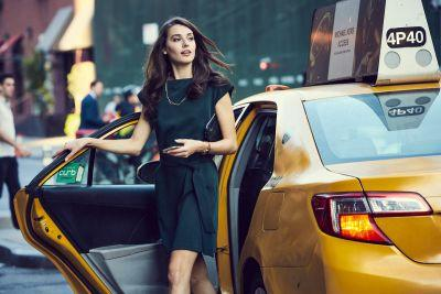 Of Mercer Is Hiring Part-Time Sales Associates In New York, NY
