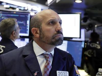 US stock indexes jump following big gains in Europe