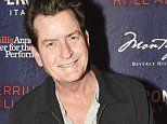 Charlie Sheen reveals his HIV has been fully suppressed by drug in a clinical trial
