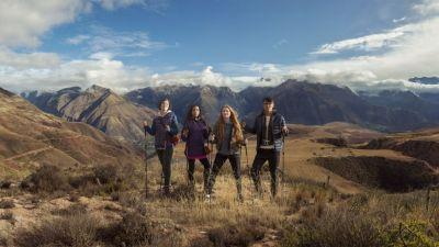 G Adventures offers its largest ever prize for travellers