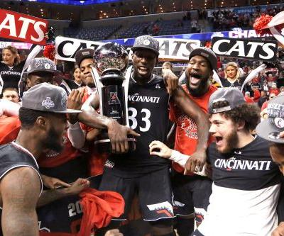 March Madness schedule: How to watch NCAA Tournament 2019