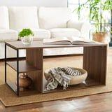 22 Living Room Furniture Pieces Selling Like Crazy at Walmart - Starting at Just $75