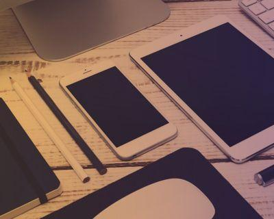 This top-rated online course from Udemy teaches you how to create your own iOS Apps