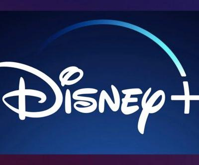 Disney+ Is Now Available for Pre-Order