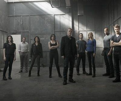 Will 'Agents Of S.H.I.E.L.D' Connect To 'Avengers: Infinity War'? Marvel Fans Want Answers