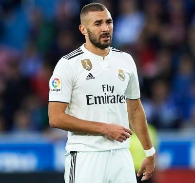 Real Madrid v Viktoria Plzen Betting Tips: Latest odds, team news, preview and predictions