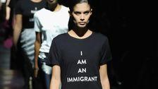 12 Fashion Brands That Unapologetically Support Immigrant Rights