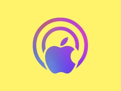 Apple Looking to Buy Exclusive Original Podcasts to Compete With Spotify and Promote Apple TV+