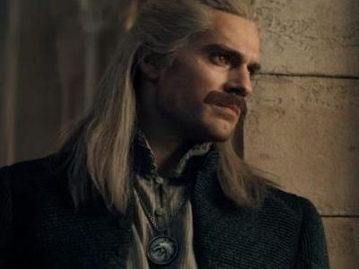 SDCC 2019: Behold, The First Trailer For Netflix's THE WITCHER