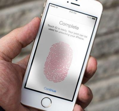 New rumor has 2020 iPhone signalling the return of Touch ID