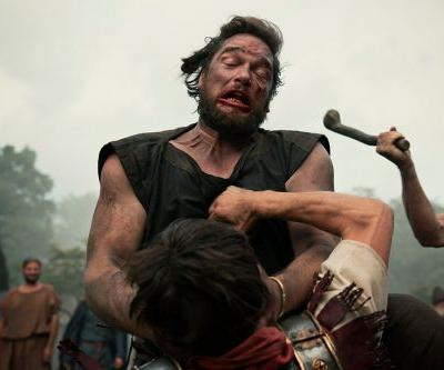 Stream It Or Skip It: 'Barbarians' on Netflix, a German Quasi-Historical Action-Drama Series in Which People Kill and Have Sex With Each Other