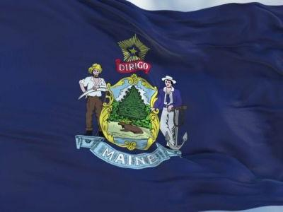 Maine Takes Big Step Towards Reducing Carbon Footprint and Creating Green Jobs