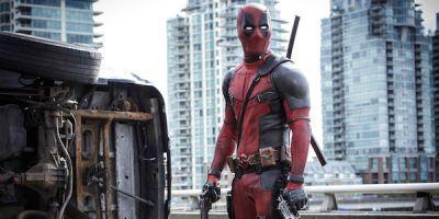 Deadpool 2 Just Went Through Another Major Behind-The-Scenes Change