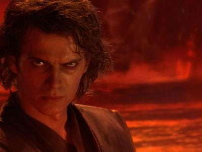 Star Wars Fans Got Asked To Add An F-Bomb To Revenge Of The Sith, And Their Responses Did Not Disappoint