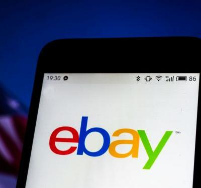 British man lists his girlfriend on eBay, prank backfires