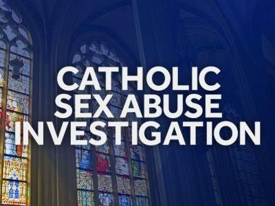 Pittsburgh Diocese to establish compensation fund for victims of abuse at the hands of Catholic clergy